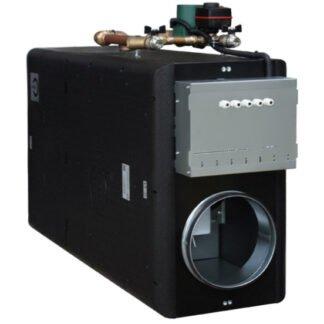 Приточная вентиляционная установка Capsule-1000 w с автомати...