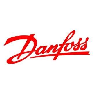 Балансировочные клапаны DANFOSS