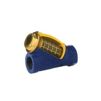 Муфтовые фильтры