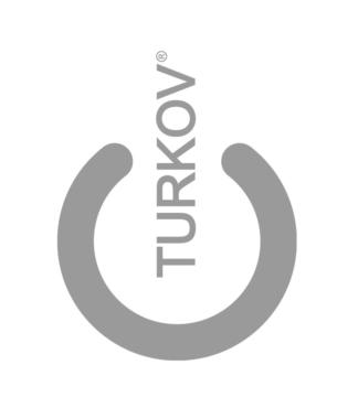 TURKOV