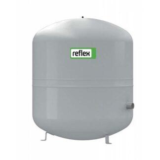 Reflex NG Расширительный мембранный бак для отопления 100 л,...