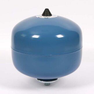 Reflex Refix DE, Гидроаккумулятор для водоснабжения 12 л, cи...