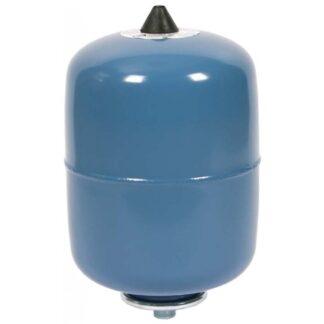 Reflex Refix DE, Гидроаккумулятор для водоснабжения 25 л, cи...