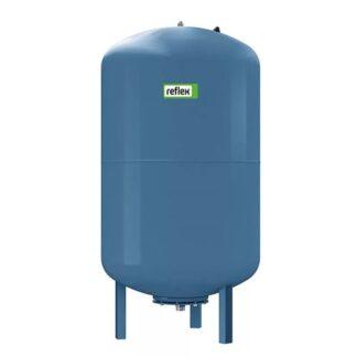 Reflex Refix DE, Гидроаккумулятор для водоснабжения 100 л, c...