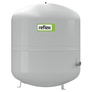 Reflex N Расширительный мембранный бак для отопления 200 л, ...
