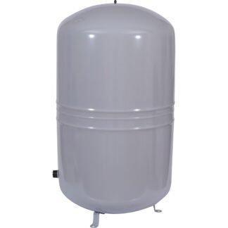 Reflex NG Расширительный мембранный бак для отопления 140 л,...