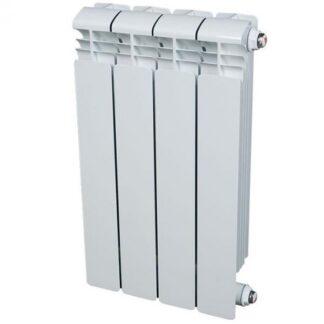 RIFAR BASE 350 4 секции биметаллический радиатор