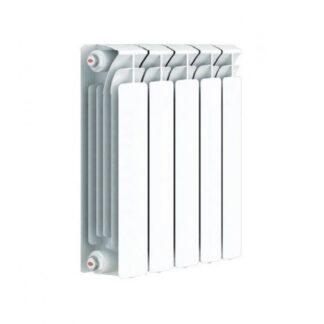 RIFAR BASE 350 5 секций биметаллический радиатор