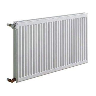 Радиаторы KERMI FKO тип 22 400х1000 с боковым подключением