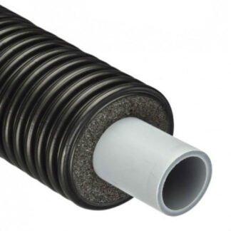 VS-RS125A40 FLEXALEN 600 Премиум для горячего и холодного во...