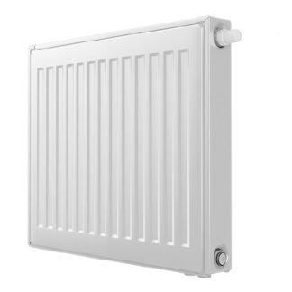 Радиаторы ROYAL THERMO VENTIL COMPACT VC22 300х1200 с нижней...