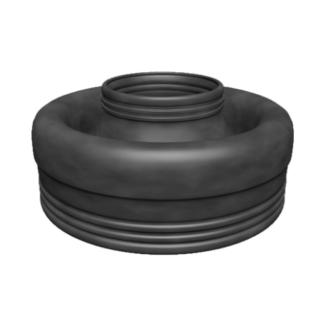VS-MAN125A75-A32 резиновый защитный наконечник для одной нес...