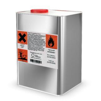Клей Energoflex Extra 2,6 л