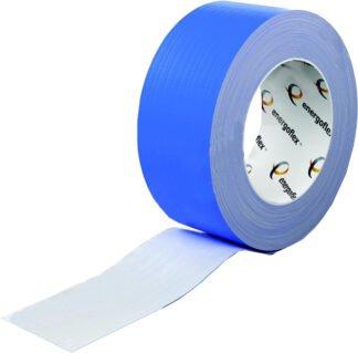 Лента армированная Energoflex синяя 48х25