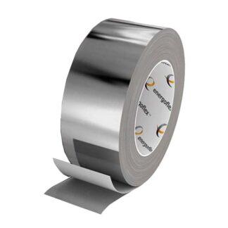 Лента алюминиевая Energoflex 100мм х 50м