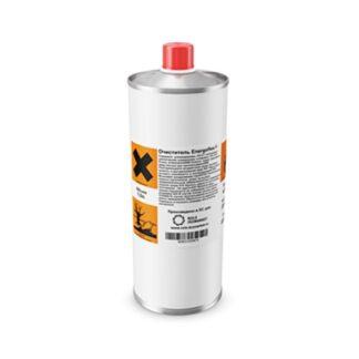 Очиститель Energoflex 1 л