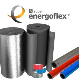 Energoflex Super