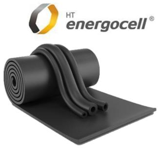 Energocell® HT