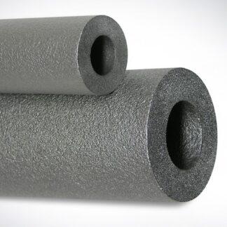 Термафлекс ФРЗ С-12 (толщина изоляции 6мм, длина трубки 2м)