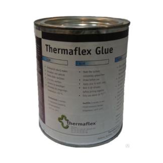 Клей Thermaflex, 1 литр