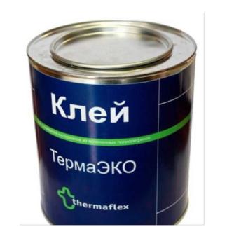 Клей ТермаЭКО, 0,5 литра