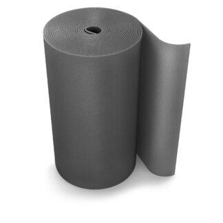 Рулон Energoflex Super  25/1,0-4