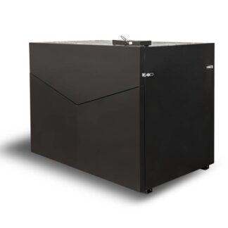 ZENIT 750 HECO приточно-вытяжная установка с рекуперацией те...